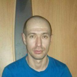 Молодой, красивый парень ищет девушку для секса в Магнитогорске