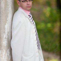 Высокий парень, ищу девушку для секса без обязательств, Магнитогорск