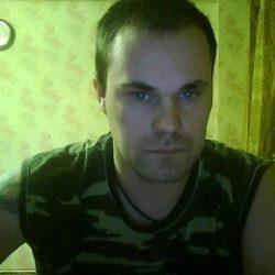 Парень познакомиться с прекрасной девушкой для секса (возможно отношения) в Магнитогорске
