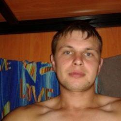 Парень, ищу девушку в Магнитогорске для интимных встреч